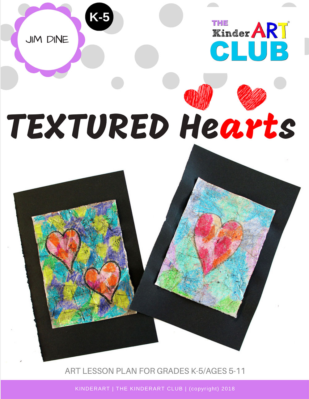 dine_textured_hearts