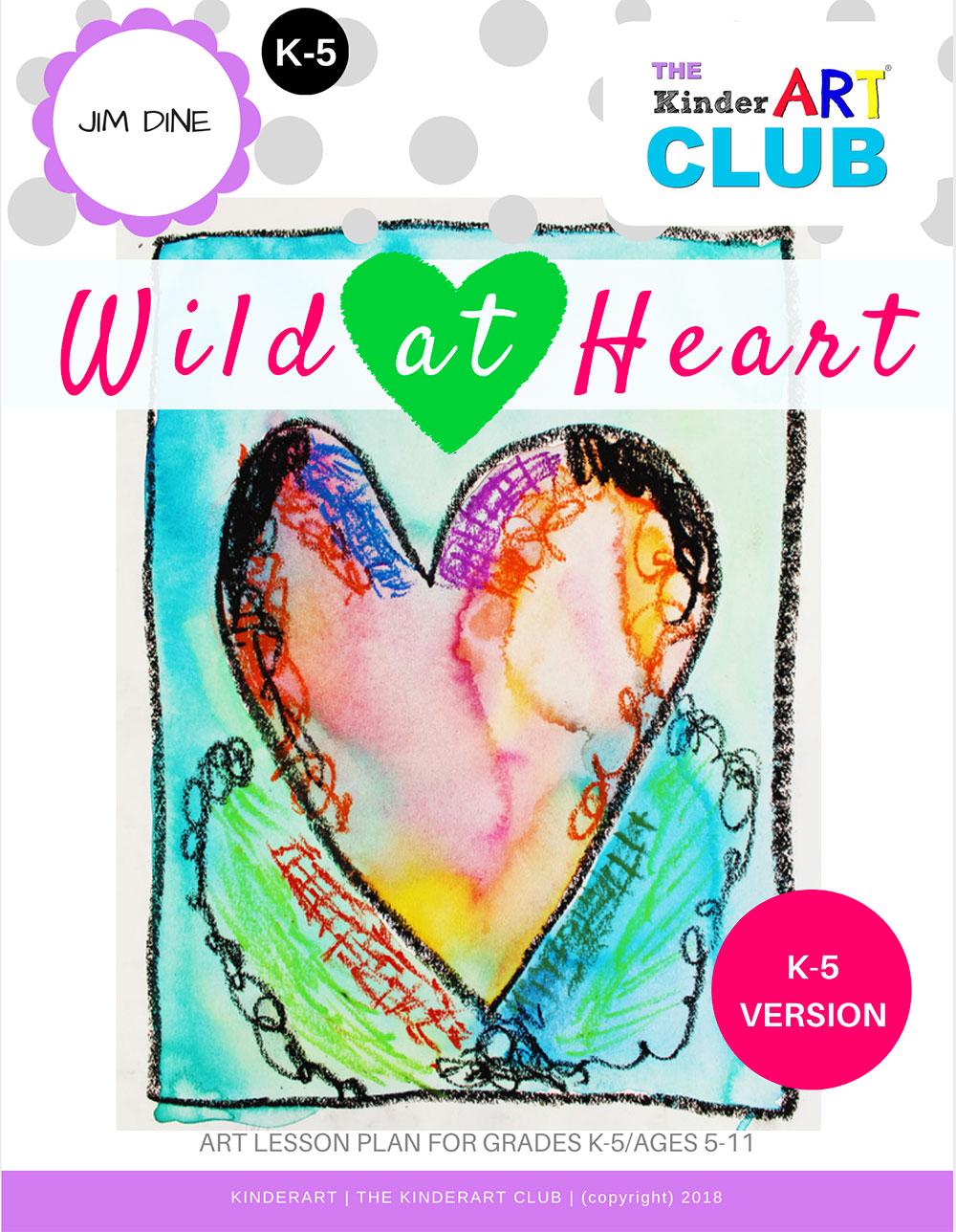 dine_wild_heart_k-5