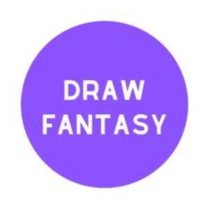draw_fantasy