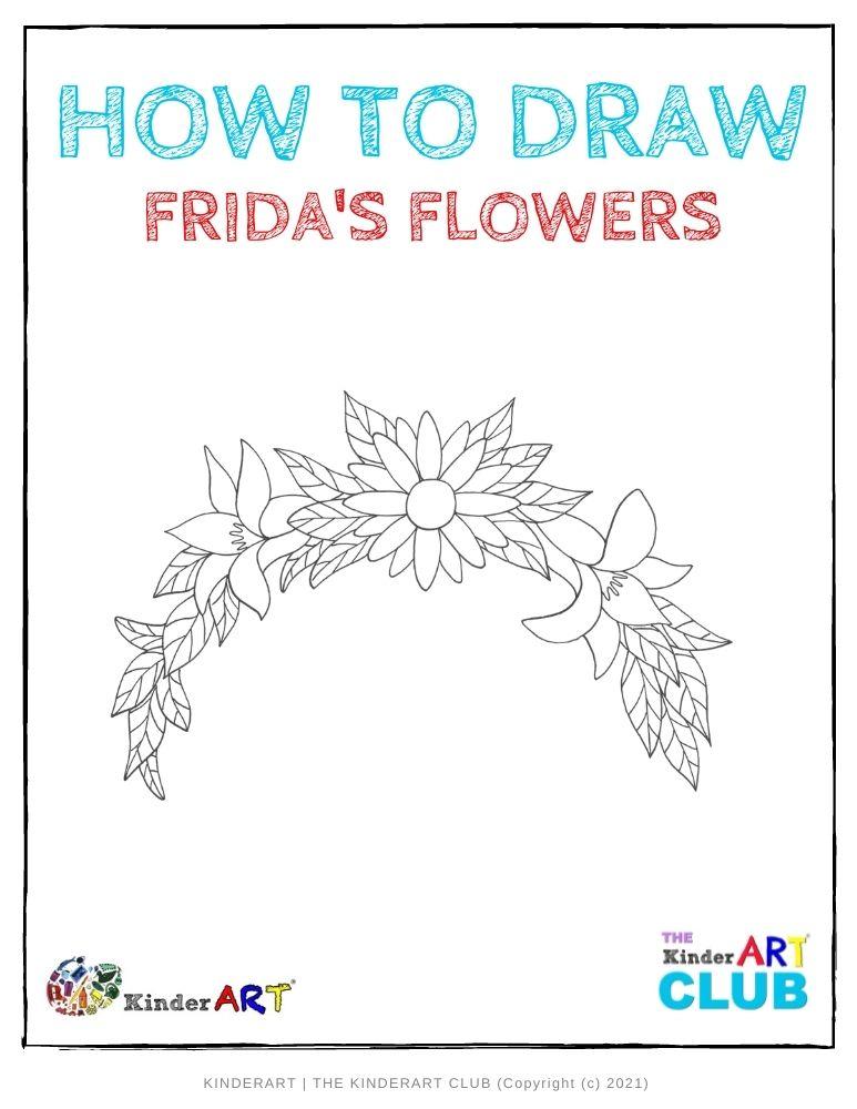 draw_fridas_flowers