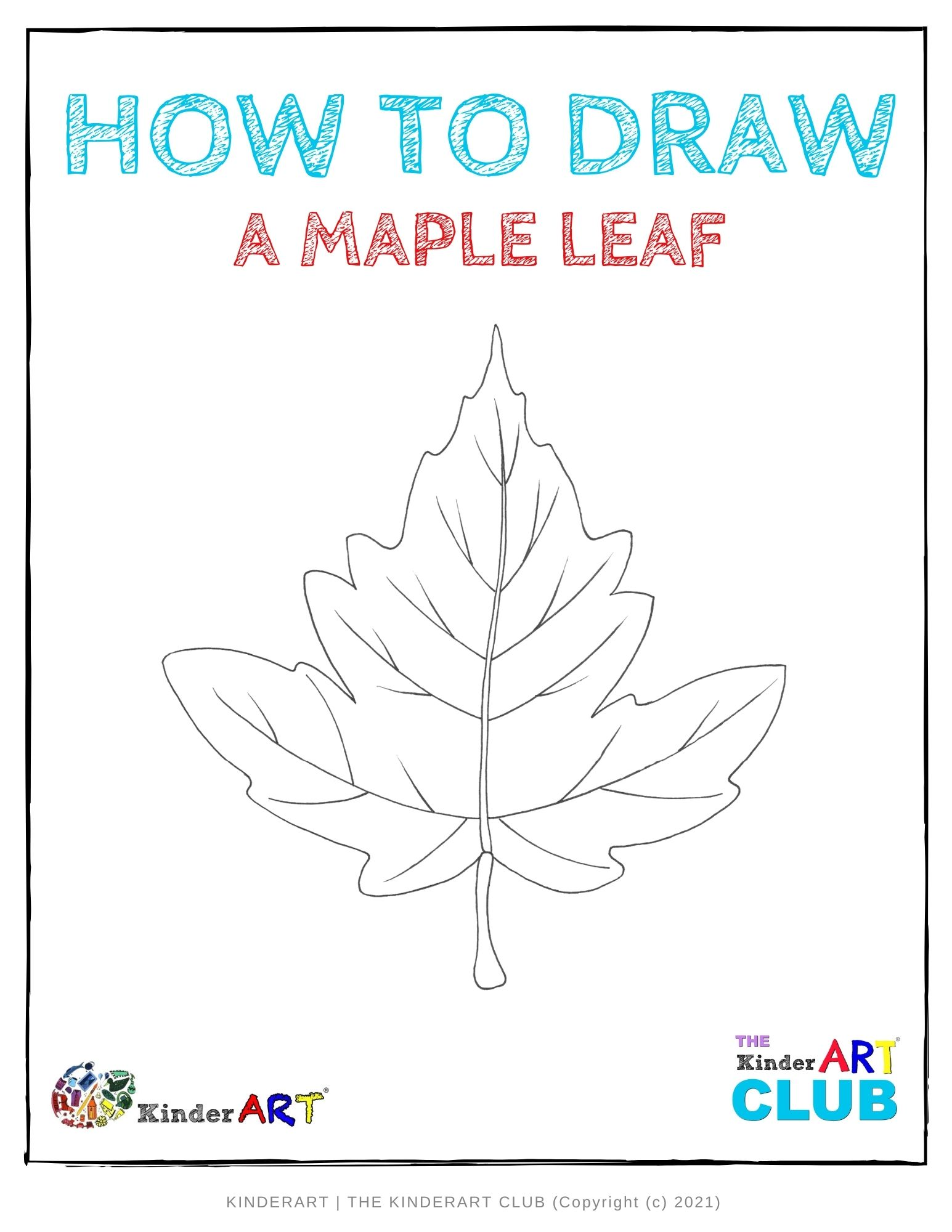 draw_maple_leaf