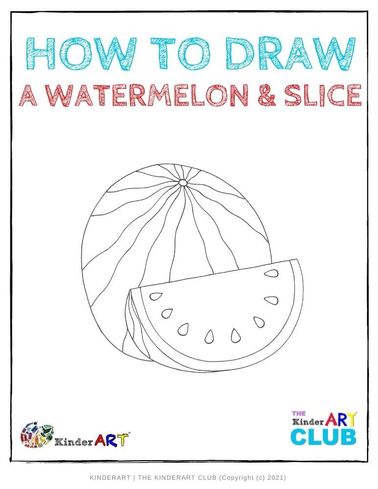 draw_watermelon