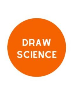 drawscience