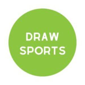 drawsports