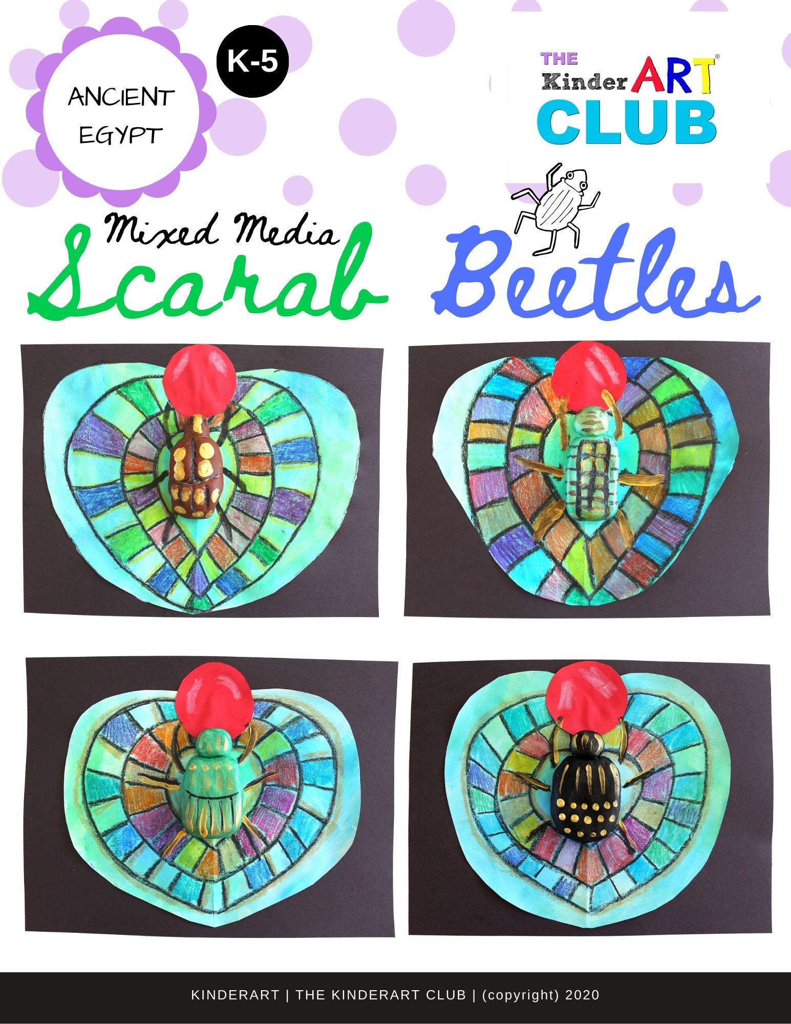 egypt_scarab_beetle