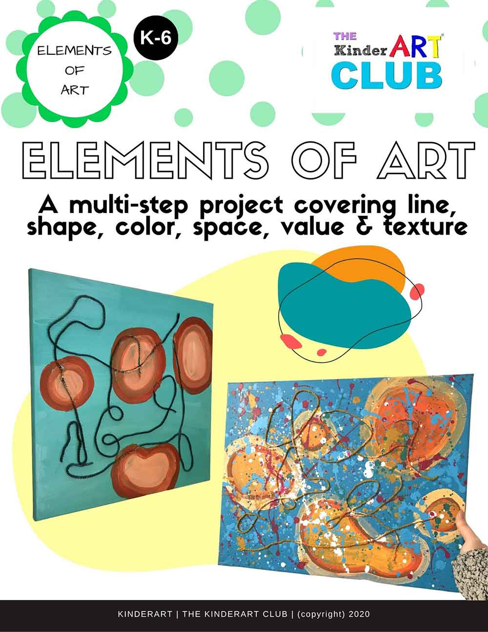 elements_of_art_project