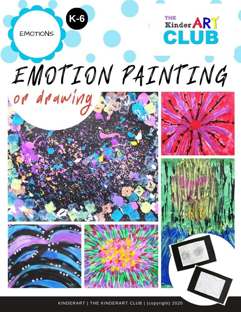 emotion_painting