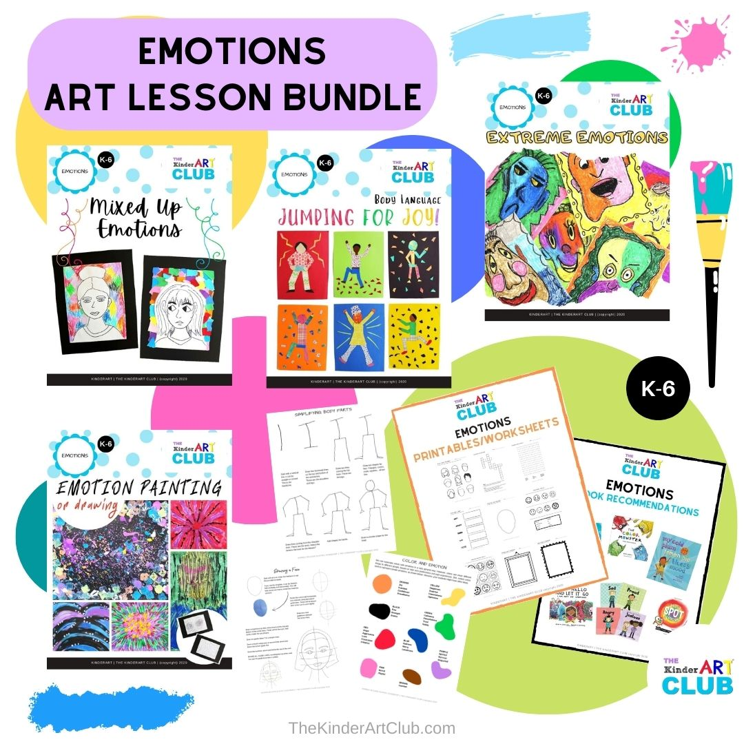 emotionsbundle