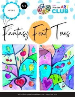 fantasy_fruit_trees