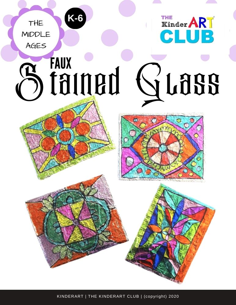 faux_stained_glass
