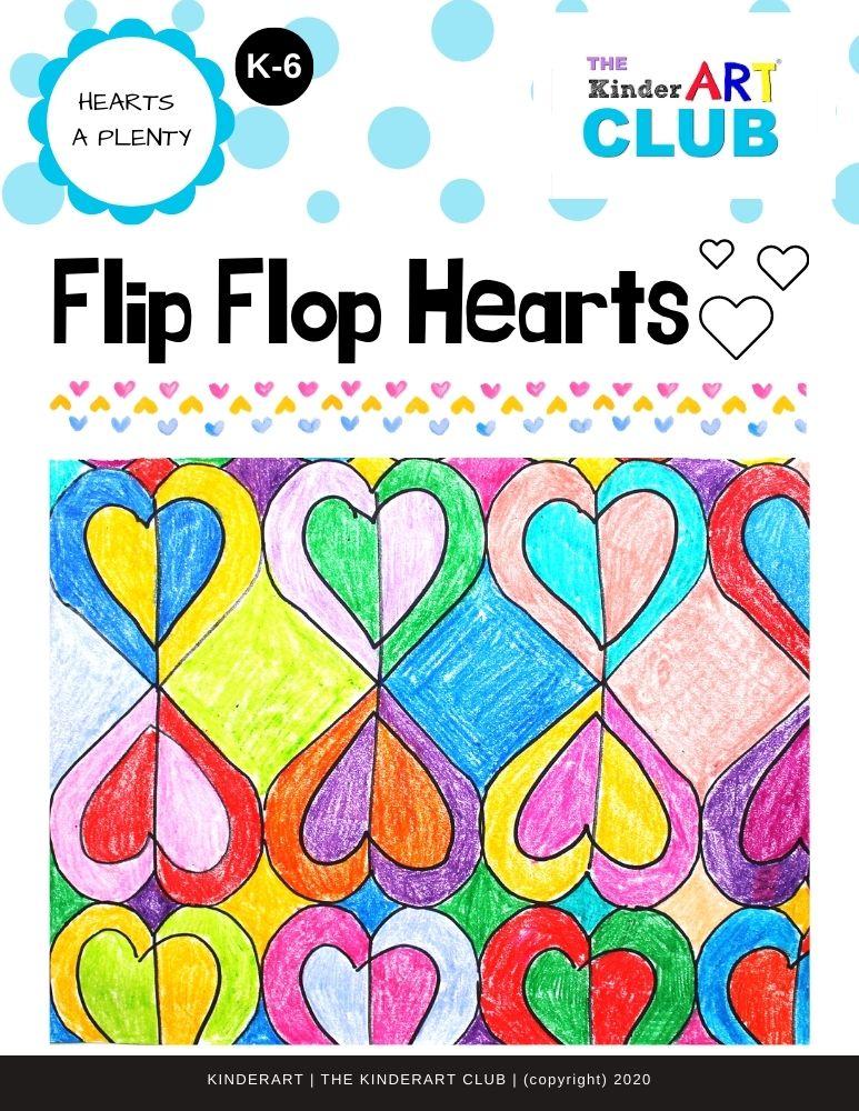 flip_flop_hearts