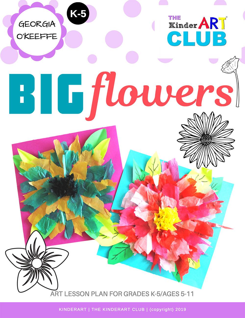 georgia_big_flowers
