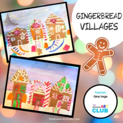 ginavega_gingerbread