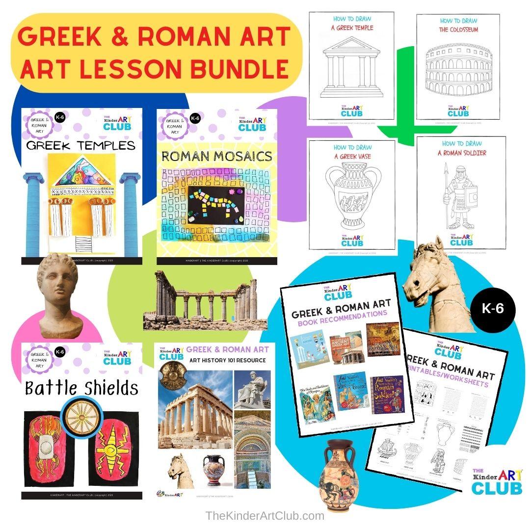 greek_roman_art_bundle