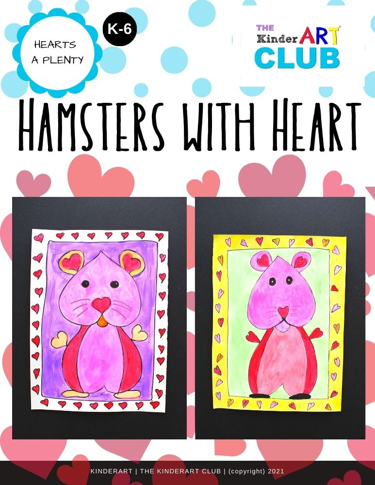 hamsters_with_heart