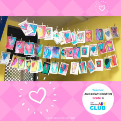 heathington_heartssm