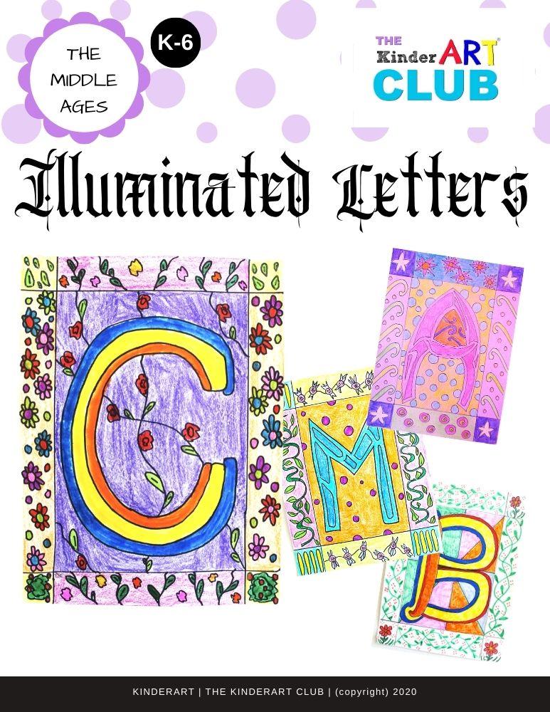 illuminated_letters