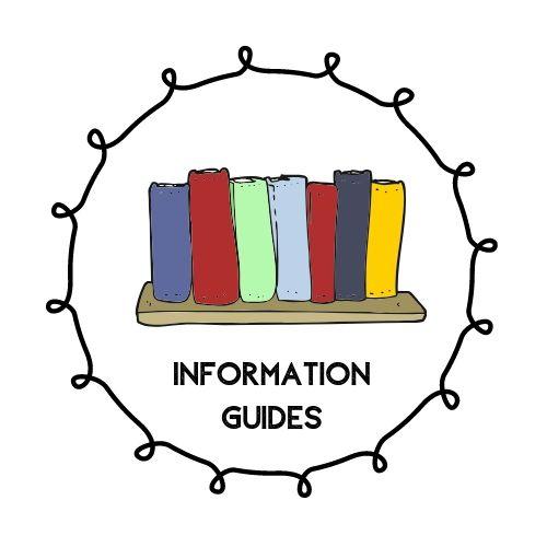 infobooks