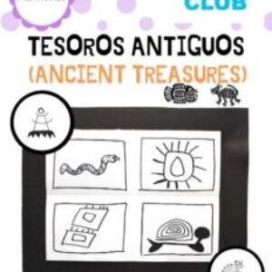 kahlo_ancient_treasures