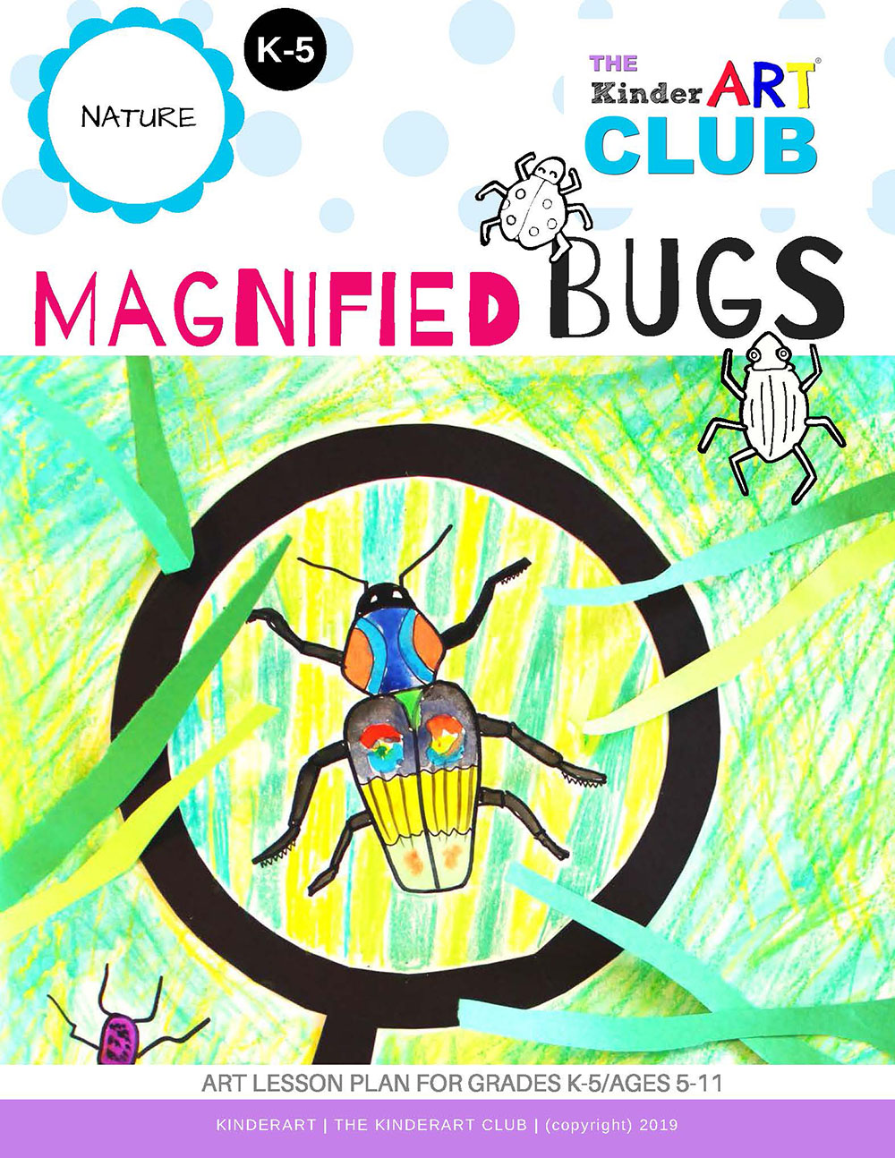 magnified_bugs