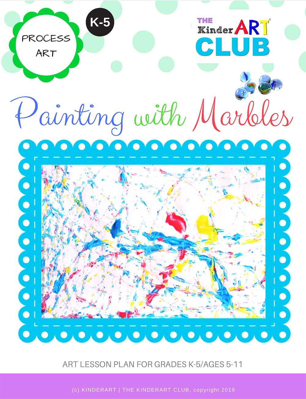 marble_painting