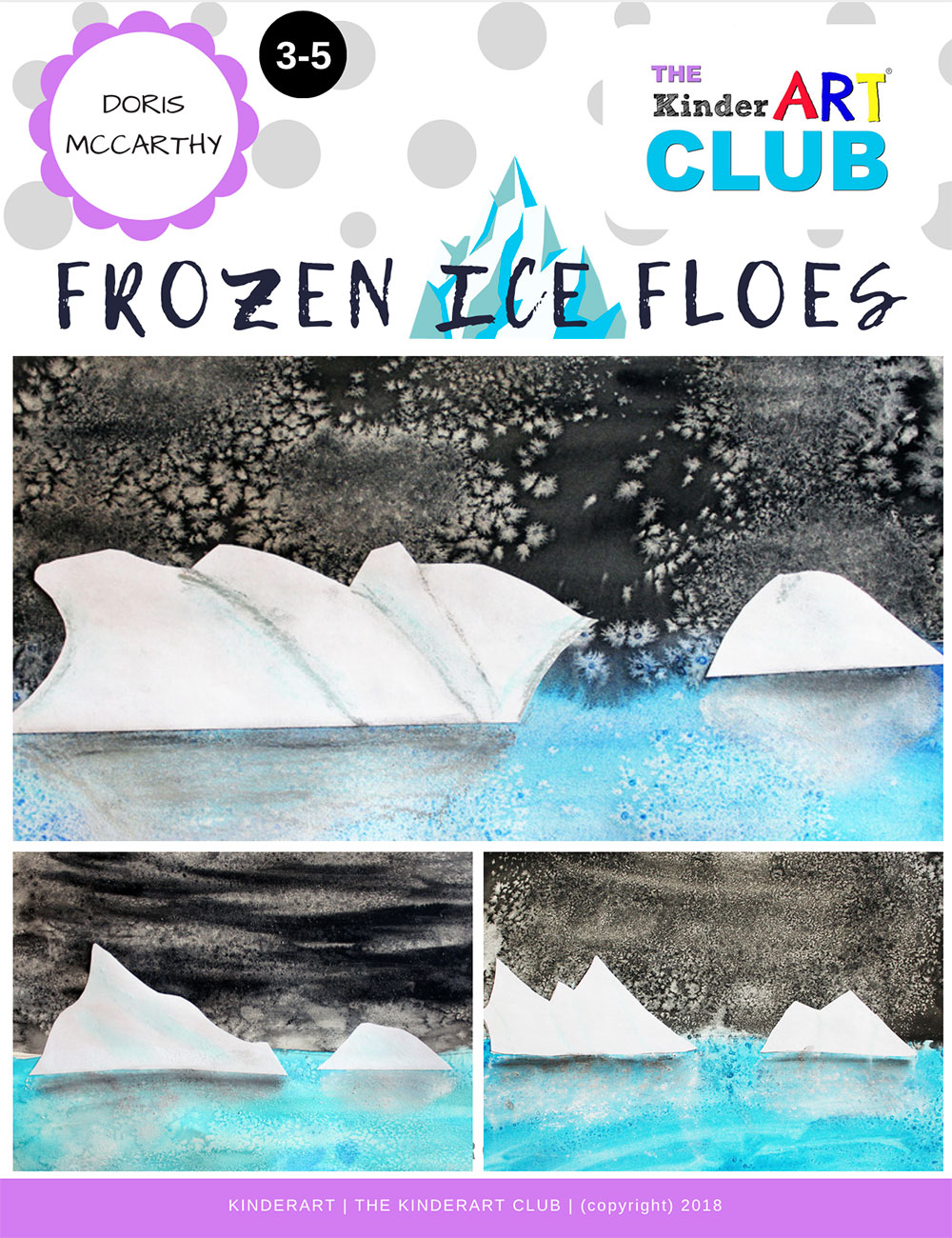 mccarthy_ice_floes