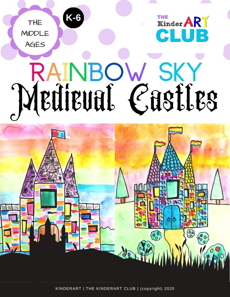 medieval_castles
