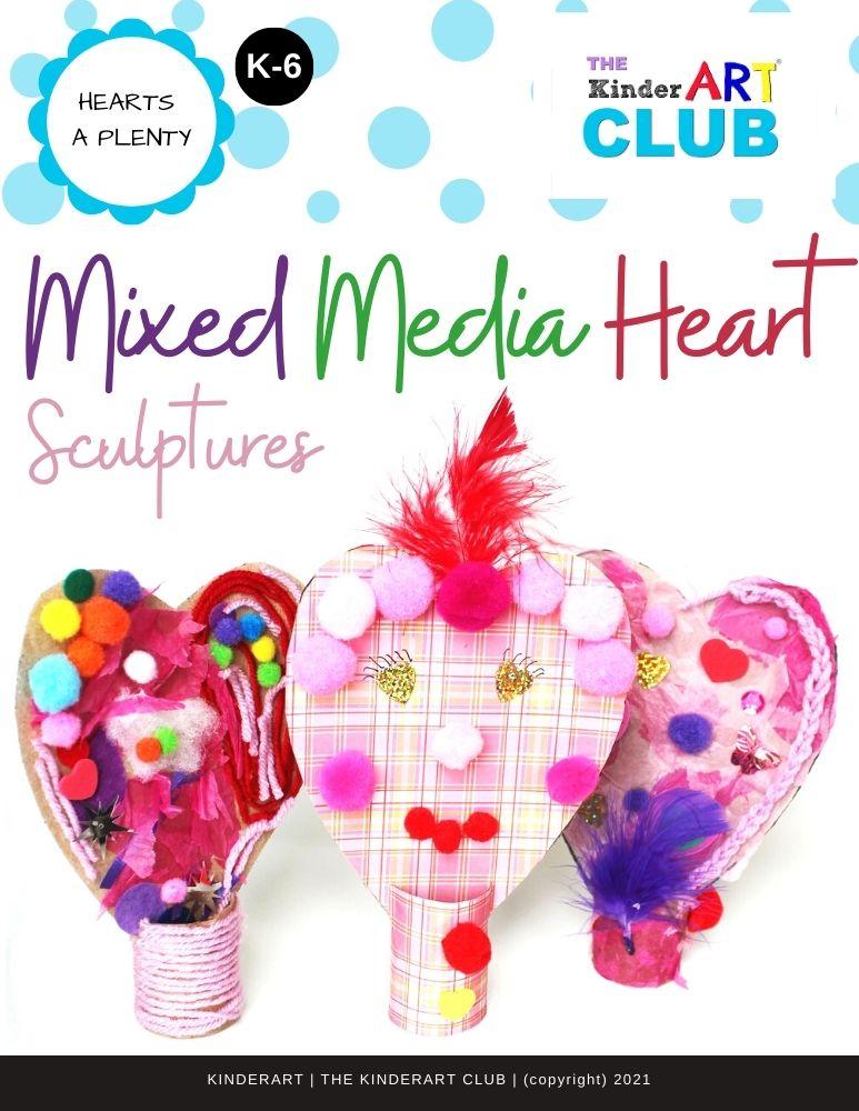 mixed_media_hearts