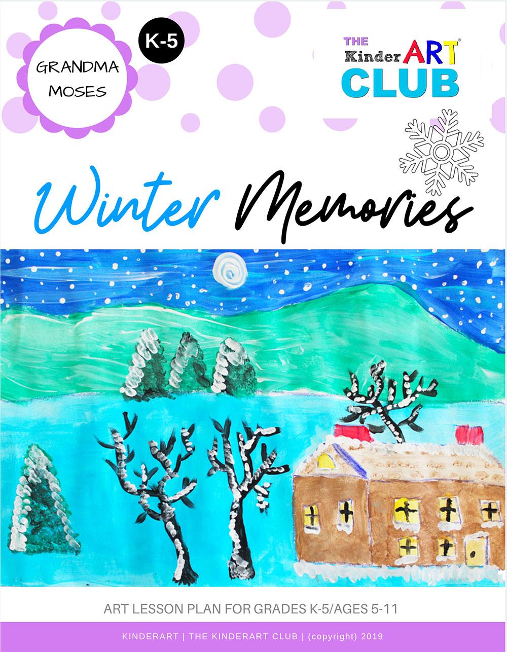 moses_winter_memories