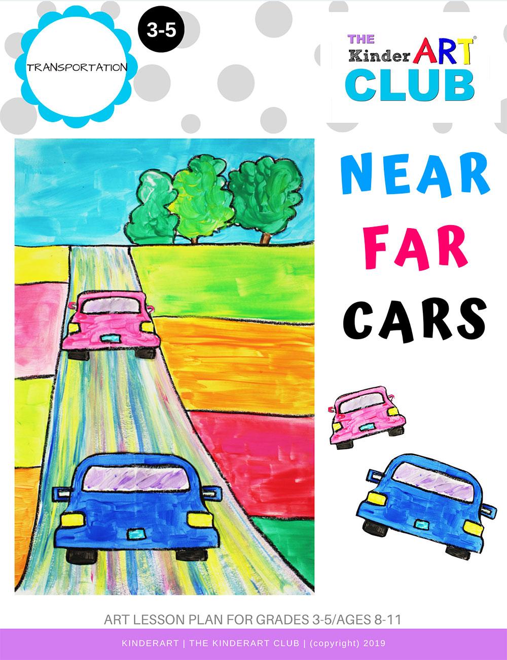 nearfarcars