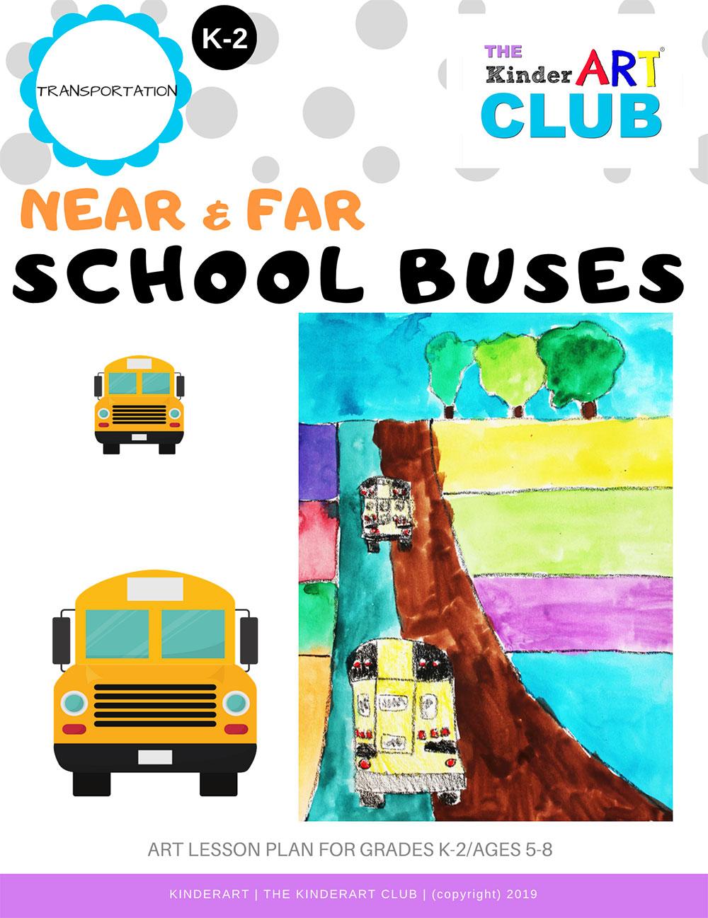 nearfarschoolbuses