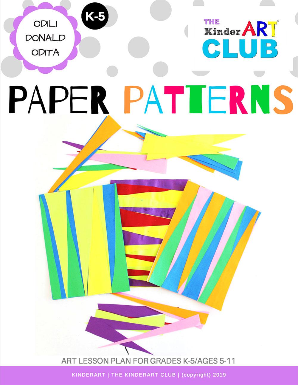 odita_paper_patterns