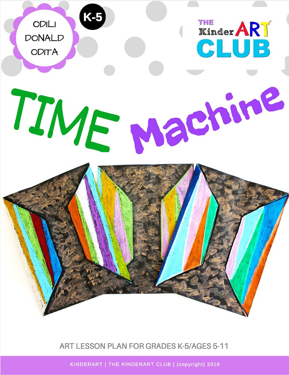 odita_time_machine