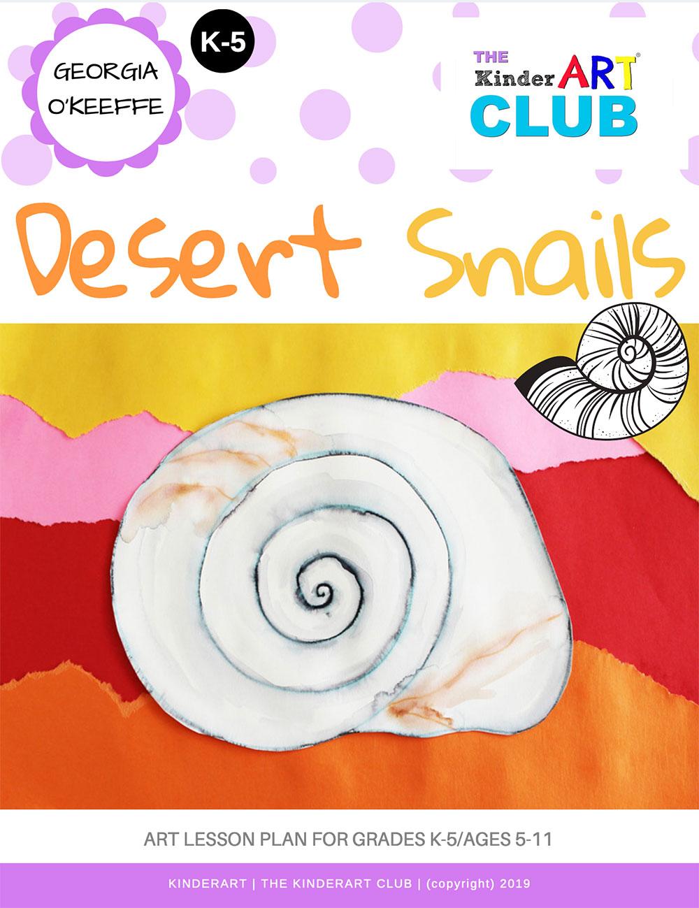 okeeffe_desert_snails