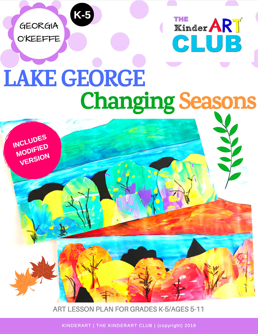 okeeffe_lake_george