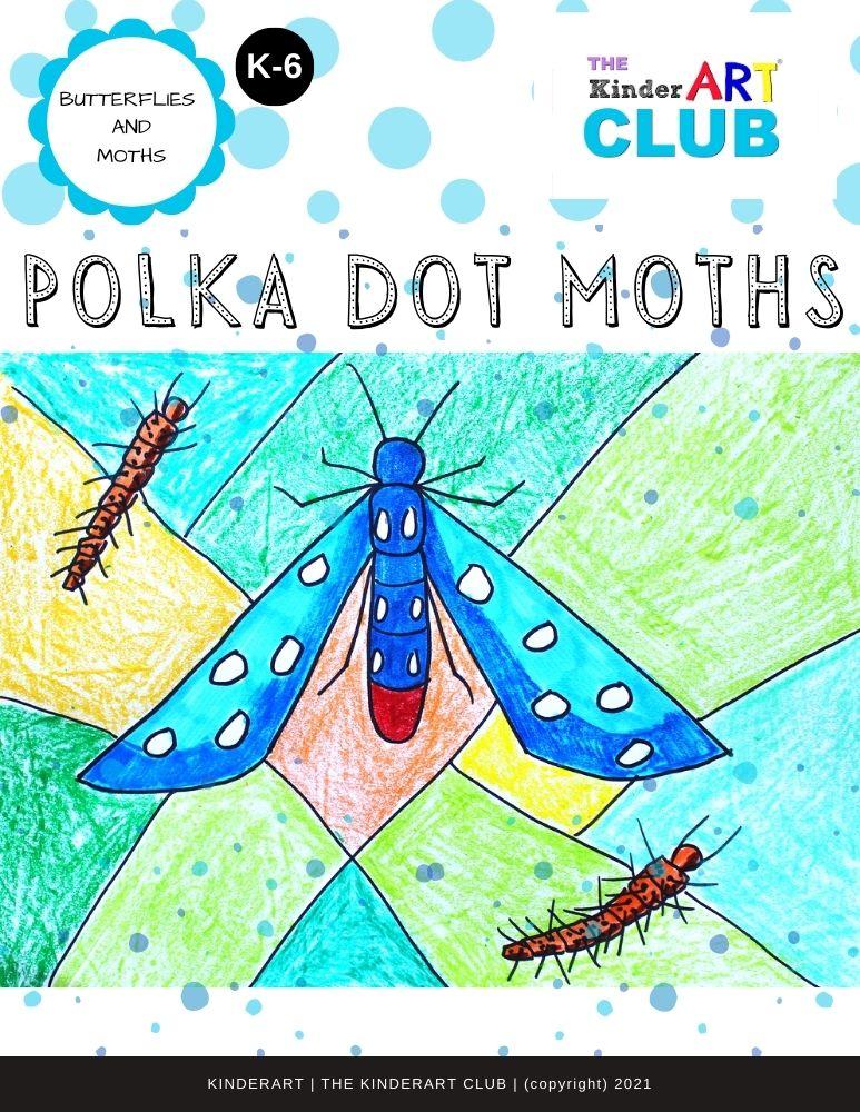 polka_dot_moths