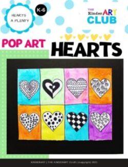 pop_art_hearts