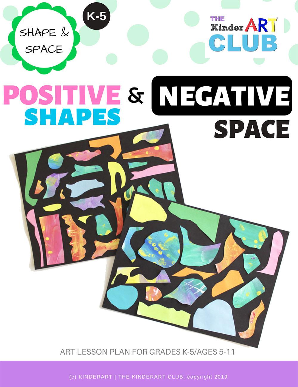 positive_negative