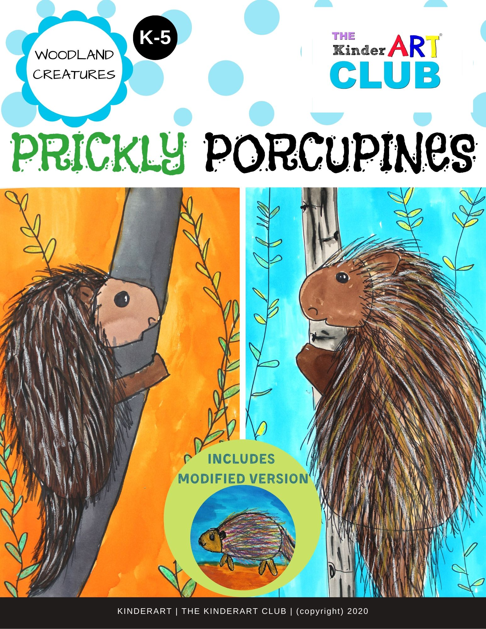 prickly_porcupines