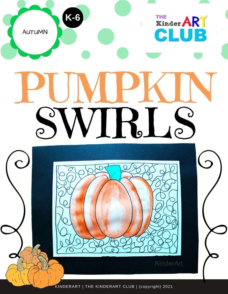 pumpkin_swirls_bonus
