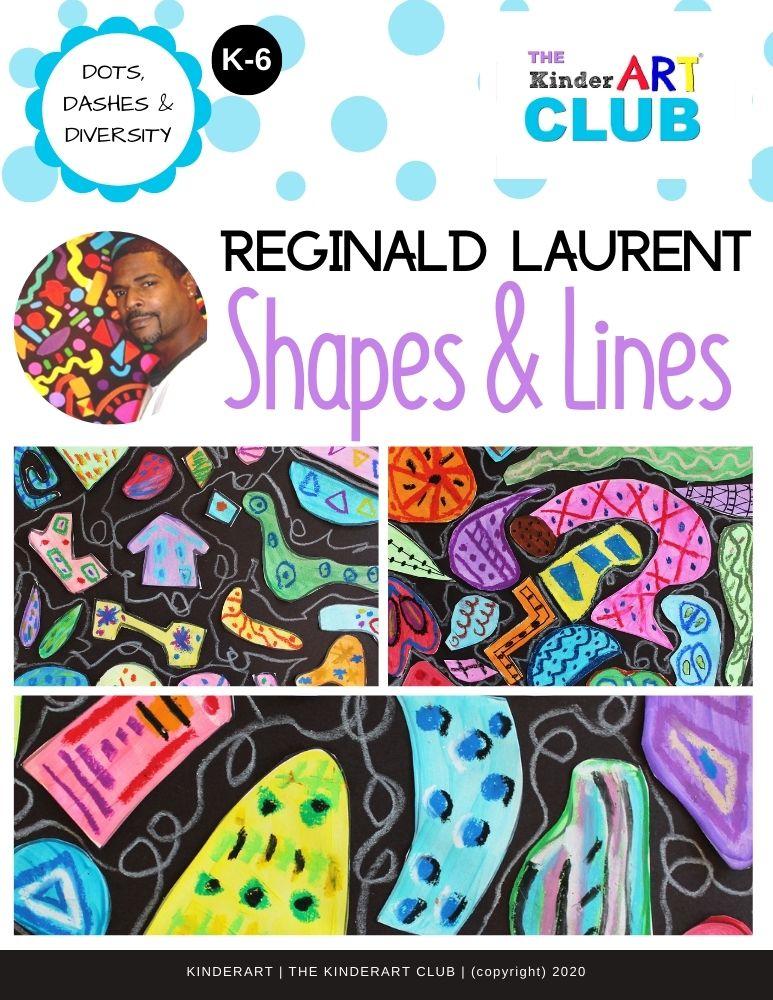 reginald_laurent_shapes_lines