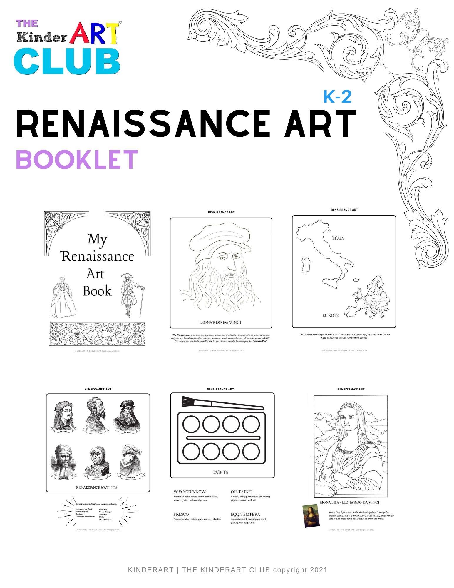 ren_booklet