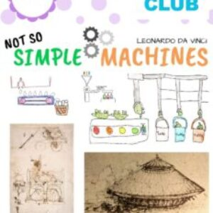 ren_davinci_simple_machines