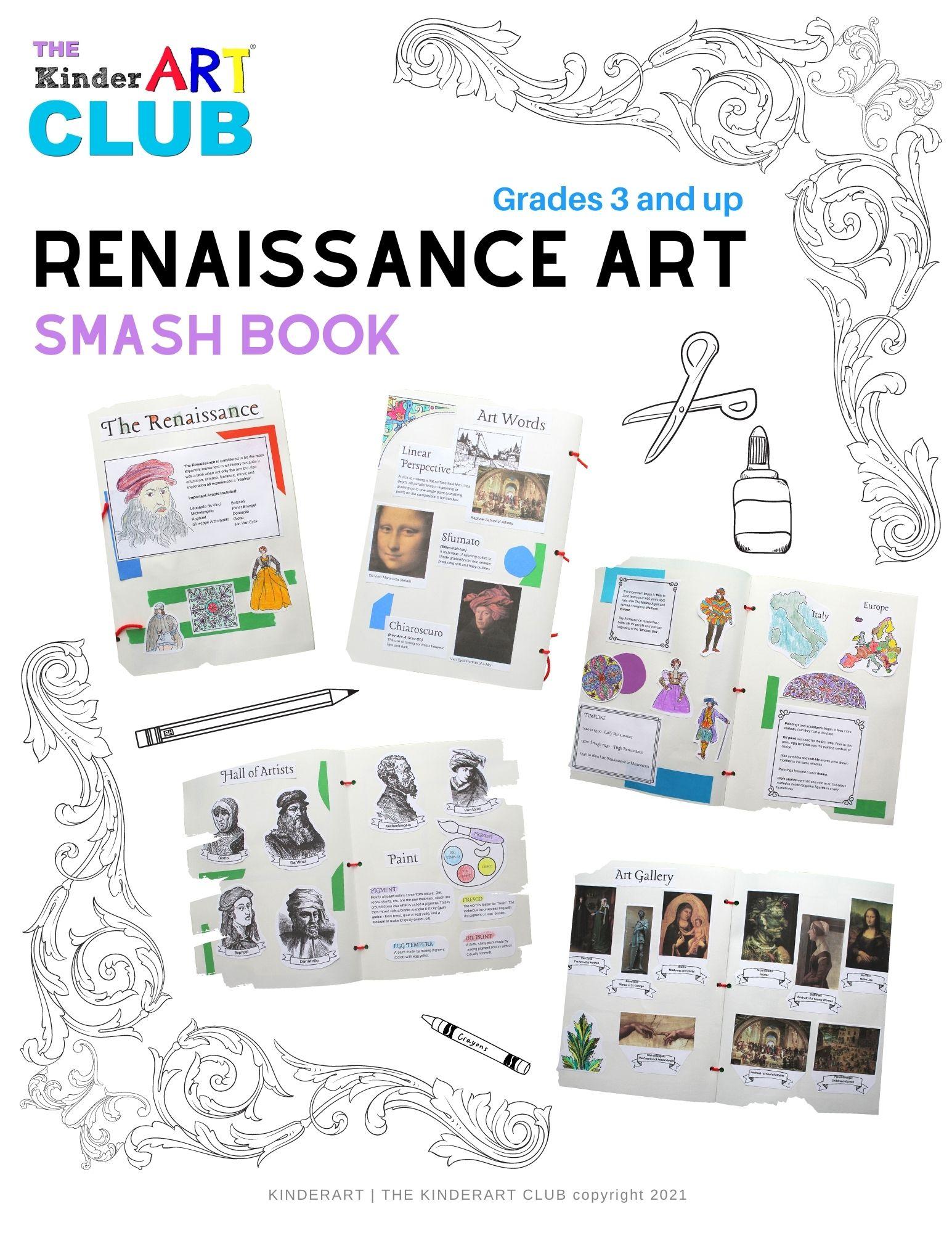 ren_smashbook
