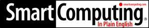 smartcomputing