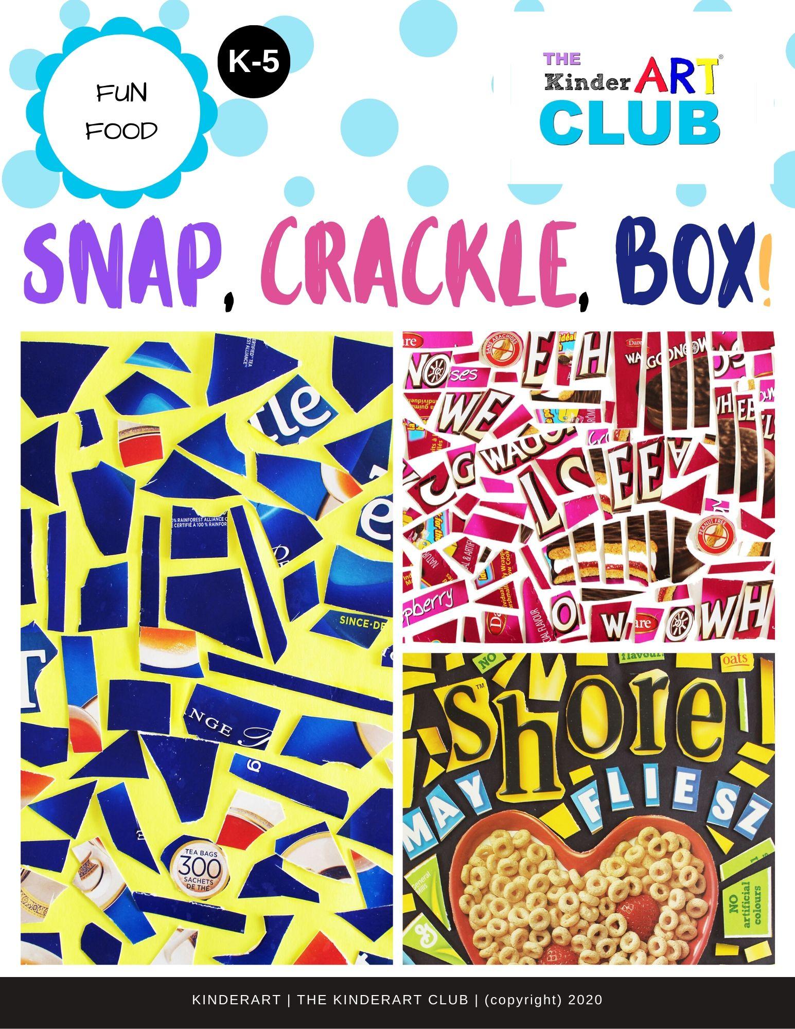 snap_crackle_box