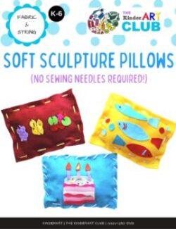 soft_sculpture_pillows