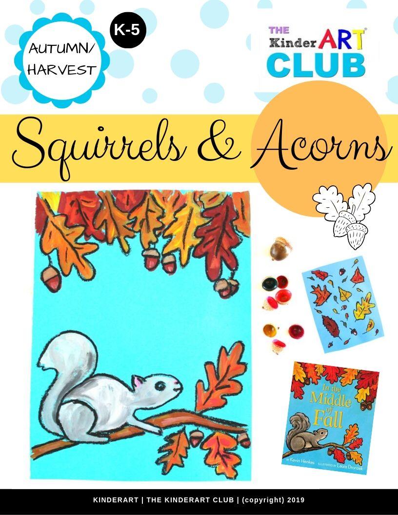 squirrels_and_acorns