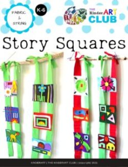 sstory_squares