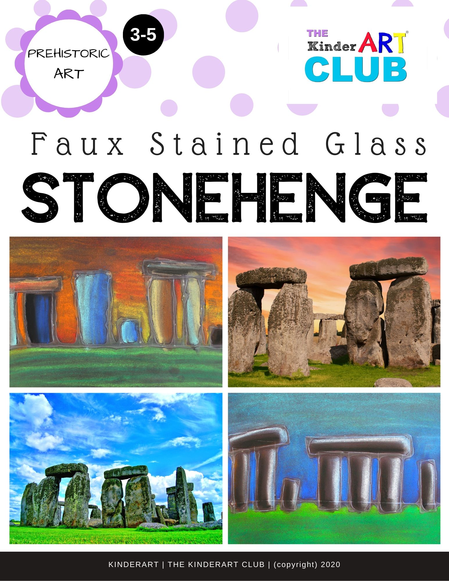stonehenge_glass